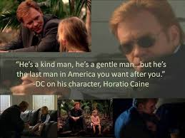 David Caruso Meme - david caruso wallpapers wallpapersafari