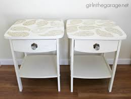 Changing Tables For Sale by Nightstand Exquisite Hobby Lobby Nightstand Sassy Pink And Gold