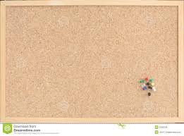cork board with tacks royalty free stock images image 14135579