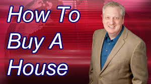 how to buy a house what do i need to buy a house u0026 how to buy