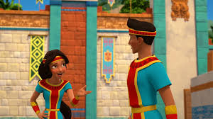 elena of avalor let love light the way play it your way disney wiki fandom powered by wikia