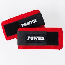 power wraps