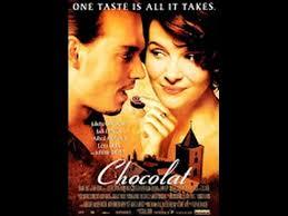 film gratis up ver pelicula chocolat online gratis youtube musica pinterest