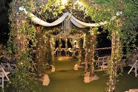 wedding arch las vegas lakeside weddings and events venue las vegas nv weddingwire