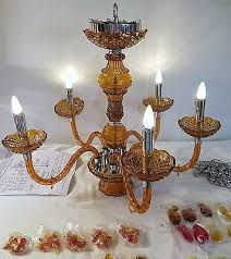 Amber Chandelier 115 Best Chandeliers Images On Pinterest Chandeliers Ceiling