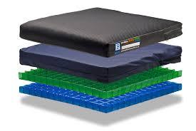 geo matrix cushions u2013 blake medical