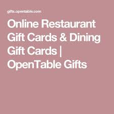 restaurant gift cards online restaurant gift cards gift cards and restaurant on