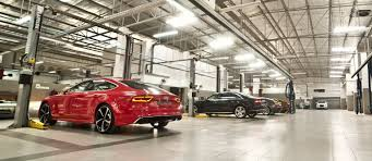 audi dealership audi gurgaon showroom best audi dealers in delhi ncr