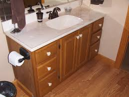 Bathroom Vanities Orange County by Bathroom Vanity Door Replacement Bathroom Decoration