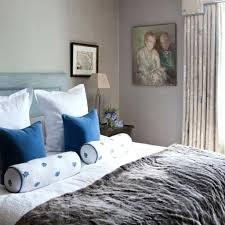calm bedroom ideas decoration relaxing bedroom