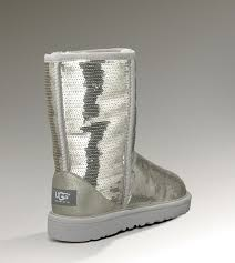 childrens ugg slippers sale boots on ugg ugg and