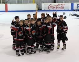 07 chions at warrior thanksgiving tournament greater boston