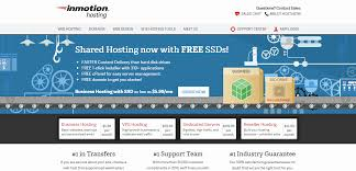 Best Business Email Hosting by Best Wordpress Hosting Providers Savvy Theme