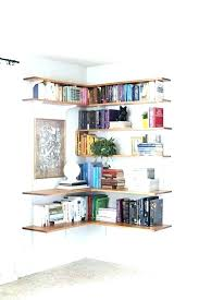 stairway wall mounted bookcase hanging wall bookcase wall bookshelf plans bookshelf plans with