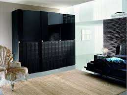 simple bedroom armoire ideas and plans home decor inspirations
