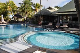 hotel veranda mauritius review of veranda grand baie mauritius mumbaigloss