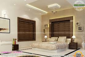 low budget bedroom designs shabby chic master ideas custom modern