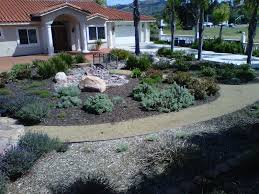 Court Yards by Entryways And Courtyards Gallery San Diego Landcare Systems