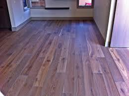 swiffer wet jet multi purpose wood floor cleaner solution refill