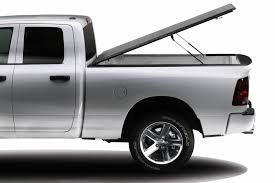 toyota tacoma cover toyota tacoma 6 bed 2016 extang tilt snap tonneau cover