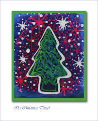 kuretake uk blog kuretake advent calendar door 16 cookie