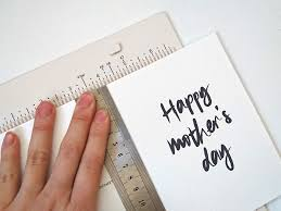 free printable mother u0027s day cards template u2013 for the love of