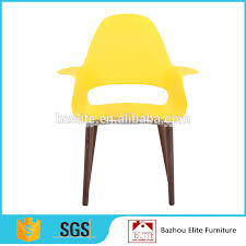 Commercial Dining Room Chairs Dining Room Chair Replacement Seats Wooden Dining Room Chair