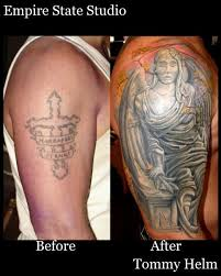 cover up by tommy helm inked pinterest tattoo ink tattoo
