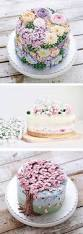 easy home decorations how to decorate a cake with icing sugar easy decorating ideas
