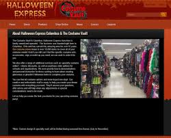 compare prices on halloween express costumes online shopping buy