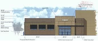 walmart plans liquor store addition to palm coast store gotoby