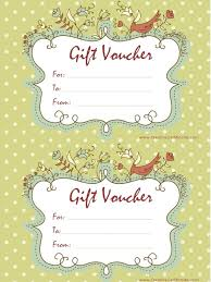 8 best work images on pinterest free gift certificate template