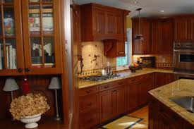 Custom Cabinets New Jersey Custom Cabinets Kitchens Construction Heard Woodworking