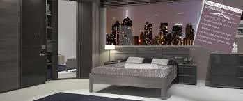 meuble de chambre design meuble de rangement chambre a coucher 14 avec design et armoire