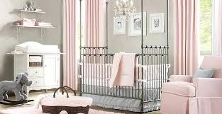 Nursery Decorating Ideas Uk Baby Nursery Decorating Ideas Vrdreams Co