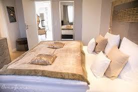 design hotels sylt geheimtipp kleines schönes luxushotel sylt cocojanacocojana