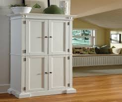 closetmaid pantry storage cabinet white closetmaid pantry cabinet black tag stupendous narrow pantry cabinet