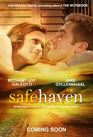 quote joy movie two of my favorite things in one nicholas sparks movie of my