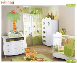 deco chambre enfant jungle decoration chambre bebe jungle lertloy com