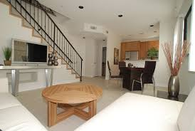los angeles home decor apartments in los angeles b35 about modern home decoration for