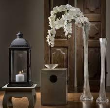 Home Interior Decoration Items