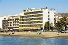 hotels in rincon hotel reservations at hotel rincón sol we offer the best rates