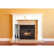 home depot fireplace sets canada screens gas supplies 470
