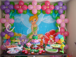 tinkerbell party ideas tinkerbell fairy party ideas the party online magazine