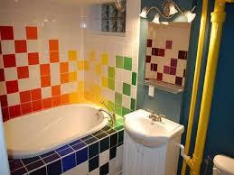 kid bathroom ideas the size of kids bathroom ideas handbagzone image of kids bathroom decorating ideas