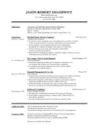Inexperienced Resume Template by Template Tamu Resume Template Best Of Bold Design Fresh Cover