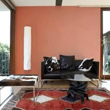 enduit cuisine lessivable enduit cuisine lessivable salon enduit daccoratif murs dautrefois