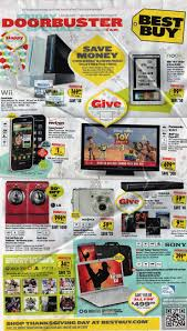 black friday best buy deals best buy black friday 2010 deals u0026 ad scan