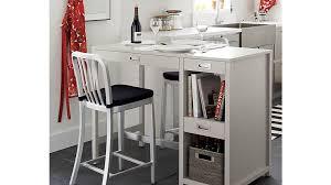 Crate And Barrel Bar Stool Delta Black Chair Bar Stool Cushion In Chair Cushions Reviews