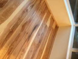 Olive Laminate Flooring Olive Ash Flooring Installed In A New Conservatory With Stunning